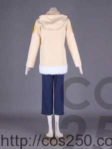 cv-001-c17_naruto_hinata_hyuga_cosplay_costume_5__1