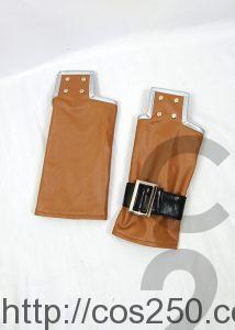 ルーンファクトリー2  バレット 風 コスプレ衣裳オーダー製作