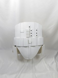 sample01-08