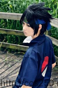 sasuke_1