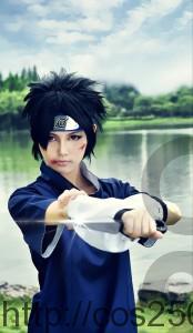 sasuke_5