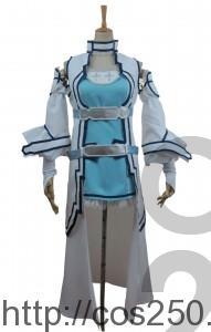 sword-art-online-alo-alfheim-online-yuki-asuna-cosplay-costume-2