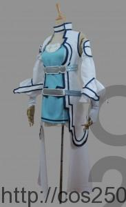 sword-art-online-alo-alfheim-online-yuki-asuna-cosplay-costume-3