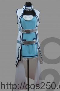 sword-art-online-alo-alfheim-online-yuki-asuna-cosplay-costume-4