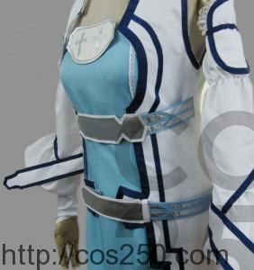 sword-art-online-alo-alfheim-online-yuki-asuna-cosplay-costume-7