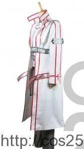sword-art-online-sao-kirito-knights-of-the-blood-white-cosplay-costume-3