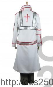 sword-art-online-sao-kirito-knights-of-the-blood-white-cosplay-costume-4