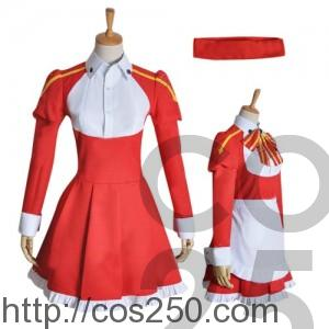 sword-art-online-sao-lisbeth-maid-dress-cosplay-costume-4