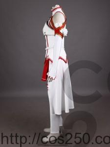sword-art-online-sao-yuki-asuna-cosplay-costume-3