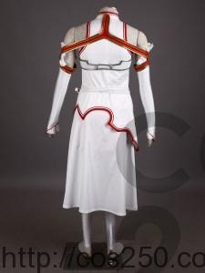 sword-art-online-sao-yuki-asuna-cosplay-costume-5