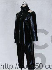 tokyo_ghoul_kaneki_ken_cosplay_costume_5_